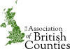 Association of British Counties